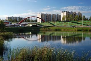 Osiedle Paderewskiego