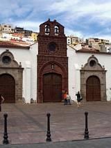 Stary kościół