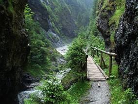 Dolina Juraniowa