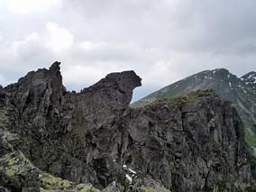 Skrzyniarki (Skriniarki)