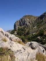 Wzgórza Formentor